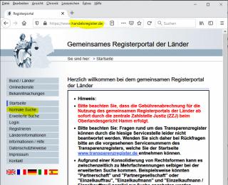 Handelsregister-Startseite.png