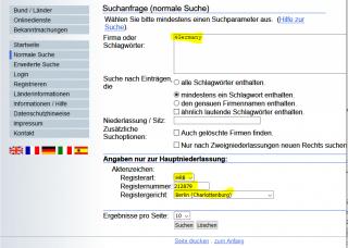 Suchfilter-definieren.png