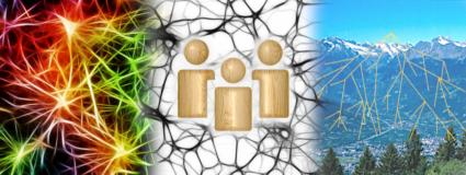 realtime.fyi/channel/realtimefyi - decentral social bookmark network