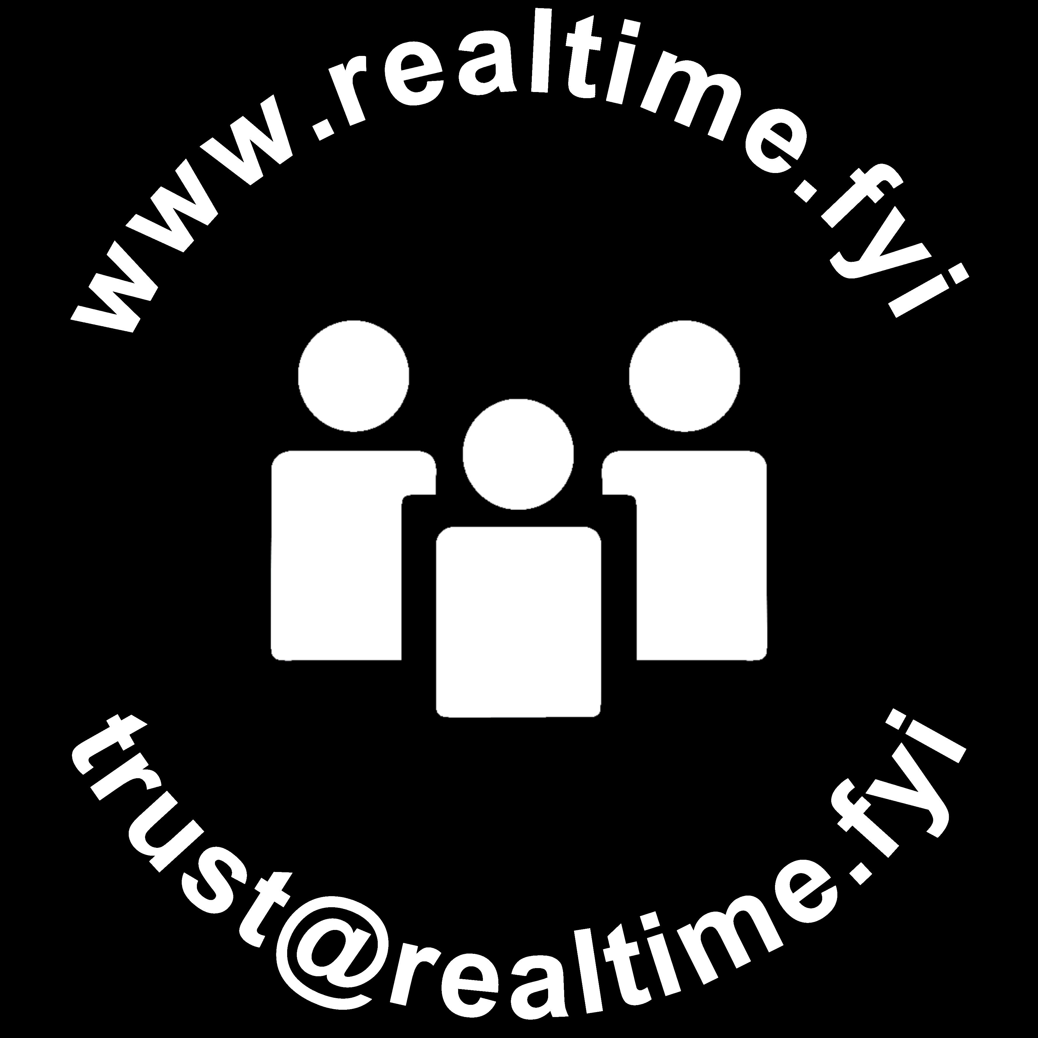 Branding/realtimefyi-Logo
