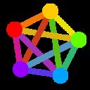 Stabilitaetsanker-Blockchain/fedisphere
