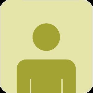 Profilfotos