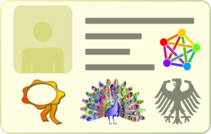 Dateien/lessi-flyer