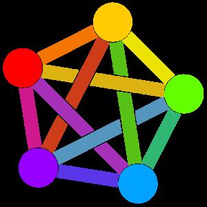 deyatrust: Gestalte dein Aktions- und Vertrauensnetzwerk im digitalen Raum! Design your action and trust network on digital space!