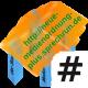 nmoplus Social Bookmarks