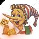 Pinocchio - ihr Veranstalter für die Reisen im digitalen Raum
